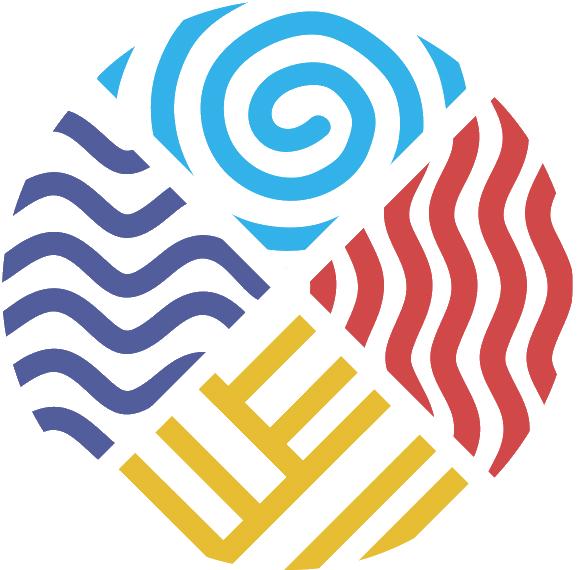 Mahela Logo